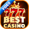 Best Casino Video Slots for Fun - Free download