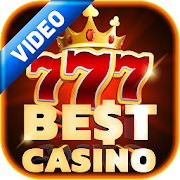 Best Casino Video Slots for Fun - Free