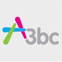 A3bc - MyPBX