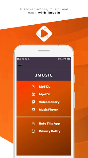 Mp4 video Downloader - mp3 download 6.1 screenshots 4