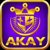 Tải Game Akay.Club