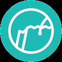 Krono App icon