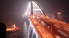 Railway Bridges thumbnail