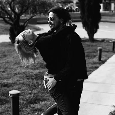 Свадебный фотограф Евгений Кукулка (beorn). Фотография от 01.01.1970