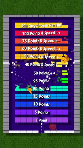 Ping Pong DX screenshot 6