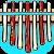 Kalimba & Handpan file APK Free for PC, smart TV Download