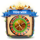 Roulette 2018 (game)