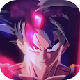 Saiyan Dragon ball Xenoverse 5 Free Tips