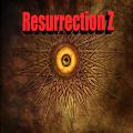 Resurrection Z