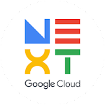 Cloud Next 2.3.1