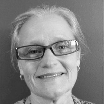 Kathy Ahern