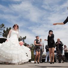 Wedding photographer Stas Zhi (StasJee). Photo of 23.08.2015