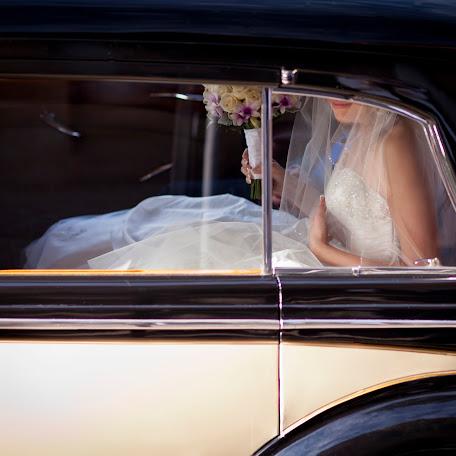 Wedding photographer Brett Ginsberg (ginsberg). Photo of 19.12.2014