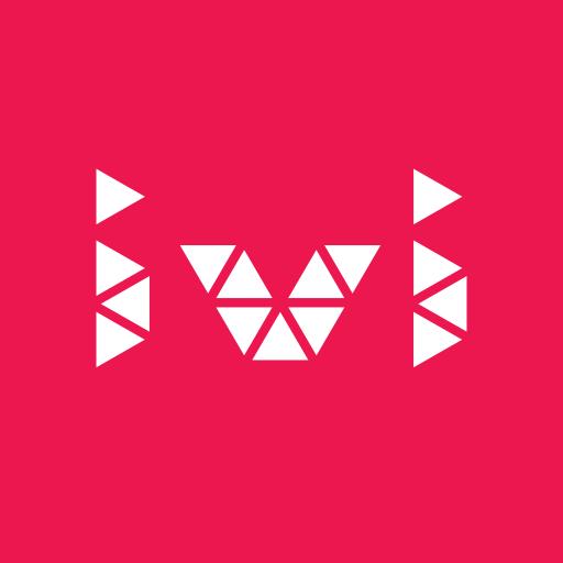 ivi.ru avatar image