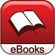 Download ebooks For PC Windows and Mac