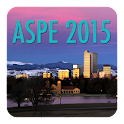 ASPE 14th Annual Conference icon