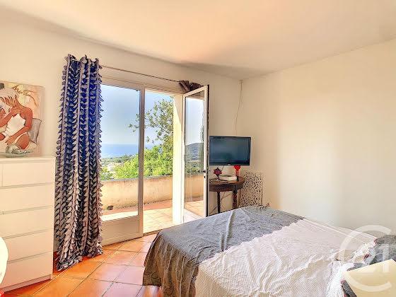 Vente villa 4 pièces 190,01 m2