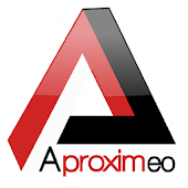 Tải Game Aproximeo