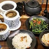 唐太盅養生燉品甜湯(公益店)