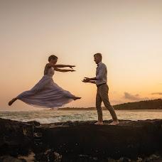 Wedding photographer Jean jacques Fabien (fotoshootprod). Photo of 27.09.2018