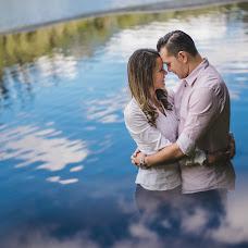 Wedding photographer Luis Gamborino (gamborino). Photo of 22.11.2016
