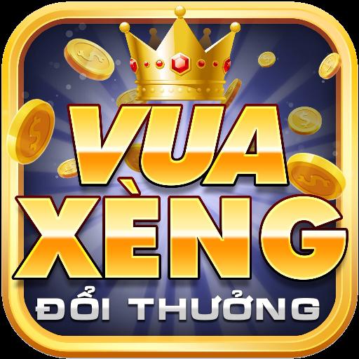 Bon Xeng Club – Vua Bai  Xeng – Tai xiu 79 nổ hũ.