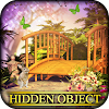 Hidden Object - Garden Gazing