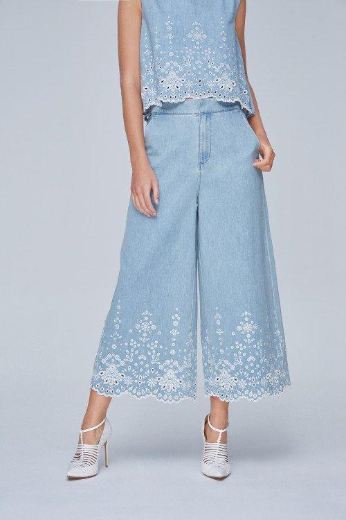 Jeans Miss Sixty: il must di tutte le stagioni 48 Jeans Miss Sixty: il must di tutte le stagioni