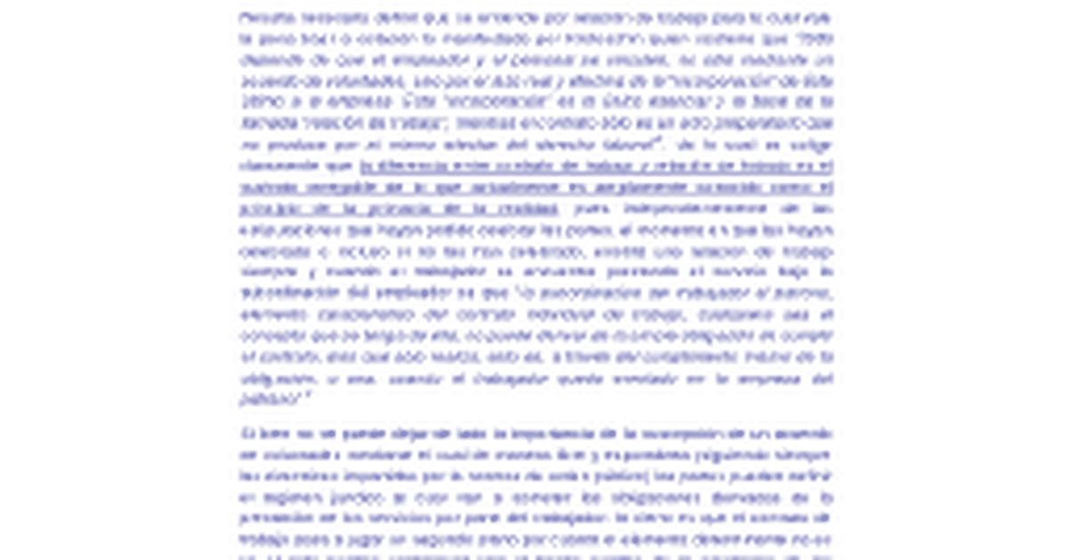 efecto de primacia pdf