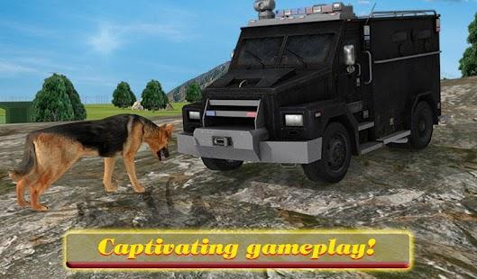 Army-Spy-Dog 10
