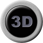 3D Movie Player SBS (with Anti Alias & Anti Moiré)