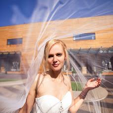 Wedding photographer Katerina Monich (katemonich). Photo of 19.08.2017