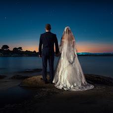 Wedding photographer Ninoslav Stojanovic (ninoslav). Photo of 05.01.2018