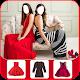 Stylish Dress Photo Editor: Girls & Women Fashion Download on Windows