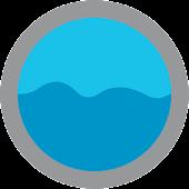 Museu de Oceanografia