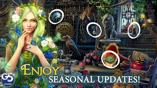Hidden City®: Hidden Object Adventure v1.24.2402 (Mod Money) VO94t2blIFLTsg0iF0ZO-e-Van2WXsAlFvduYiX7EzuFnBpzKoK2smQQzuNdLnMzSFi6=h310