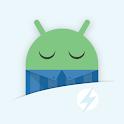 Sleep as Android Unlock: Sleep cycle smart alarm icon
