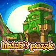 Jewels Palace: World match 3 puzzle master apk