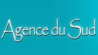 Logo de COFAGI