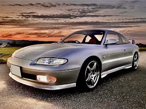 MX-6  V6-2000-5MTのカスタム事例画像 つよ玉さんの2020年11月30日00:47の投稿