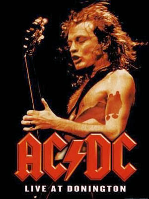 AC-DC-1991-Live-at-Donington