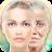 Age Face - Make me OLD logo