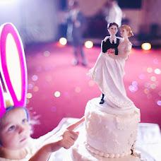 Wedding photographer Igor Golovachev (guitaric). Photo of 29.09.2015