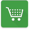 Our Shopping List icon