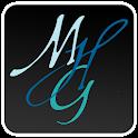 MHG Dental icon