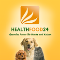 Healthfood24 icon