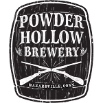 Powder Hollow 1929 Prohibition Porter