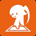 Figmy icon