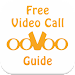 Free ooVoo Video Call Guide icon