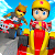 Super Kart Racing file APK Free for PC, smart TV Download